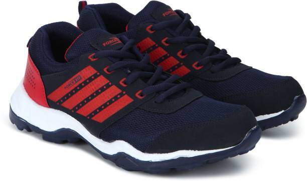 b81e4a3620d Force 10 By Liberty Running Shoes For Men