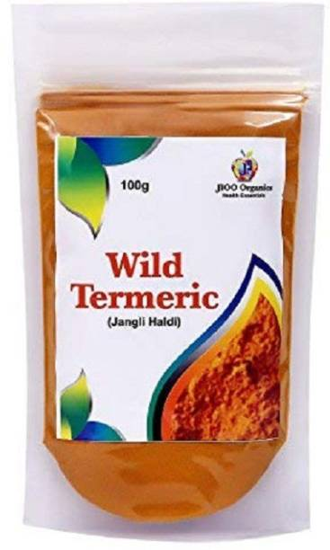 Everest Spices Masala - Buy Everest Spices Masala Online at