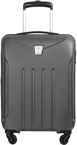 Vip Suitcases - Buy Vip Suitcases, VIP bags, VIP Briefcases Online ... 5688c190c1