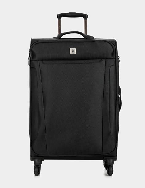 143d013126 U S Polo Assn Luggage Travel - Buy U S Polo Assn Luggage Travel ...