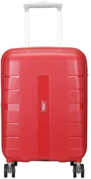 Vip Bags Buy Vip Luggage Travel Bags Online At Best Prices In