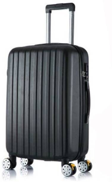 b0cd0c880c1 Di Grazia Business Class Boarding Rolling Laptop Check-in Case Luggage  Travel Trolley Box Expandable