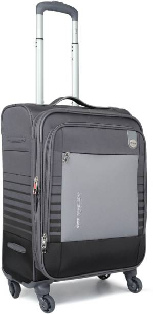 943046433 Vip Bags - Buy Vip Luggage Travel Bags Online at Best Prices in ...