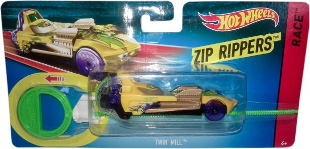 Cars Trains Bikes Toys Online Buy Toy Cars Trains Bikes