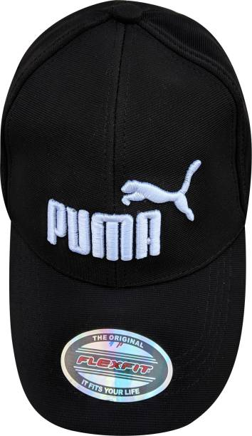 Puma Caps - Buy Puma Caps Online at Best Prices In India  d86aff90959