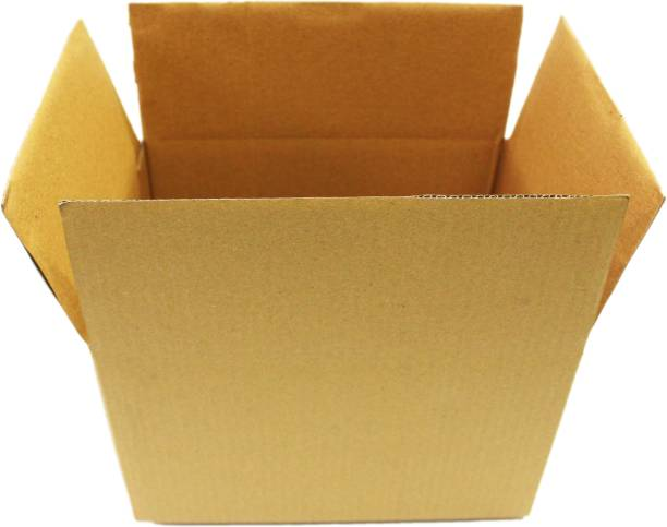 e046acc0c88 Carton Packaging Boxes - Buy Carton Packaging Boxes Online at Best ...