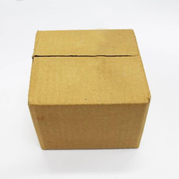 28ee96af906 Sriyug Print Production Triple Wall Carton Craft Paper Packaging 4 x 4 x 4  Inch 3