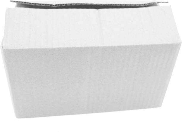 abb6e6a00e2 Sriyug Print Production Triple Wall Carton Craft Paper Packaging 7 x 4 x 4  Inch 3