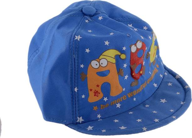 Baby Boys Caps - Buy Baby Boys Caps   Hats Online At Best Prices in ... 2a4da087679