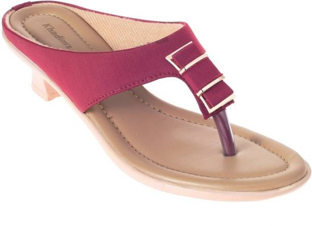 234cddac191 Khadim S Heels - Buy Khadim S Heels Online at Best Prices In India ...