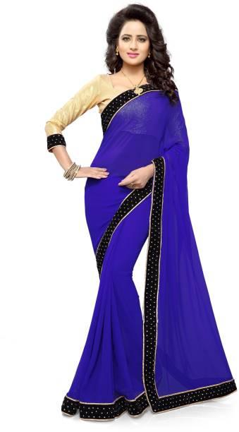 d009ace096 Mirchi Fashion Sarees - Buy Mirchi Fashion Sarees Online at Best ...