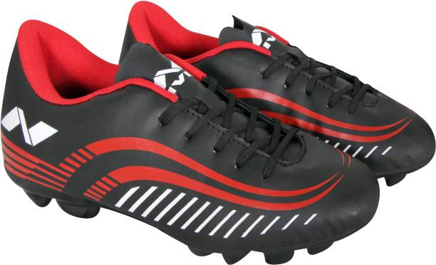 ae07358a0751 Football Shoes - Buy Football boots Online For Men at Best Prices In ...