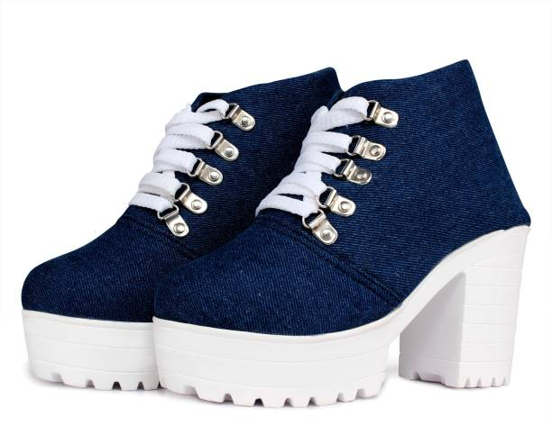 ce06b2ab74f55 Casual Shoes - Buy Casual Shoes online for women at best prices in ...