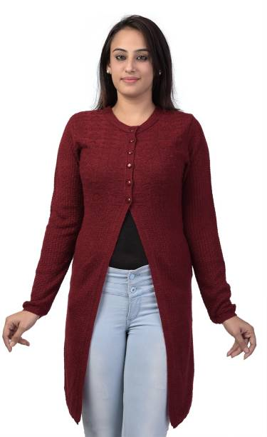 Womens Shrugs Buy Womens Shrugs Online At Best Prices In India