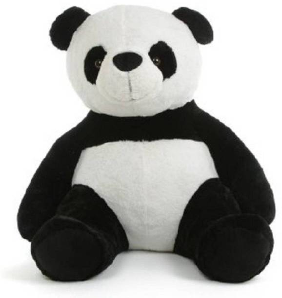 Teddy Toys - Buy Teddy Toys Online at Best Prices in India