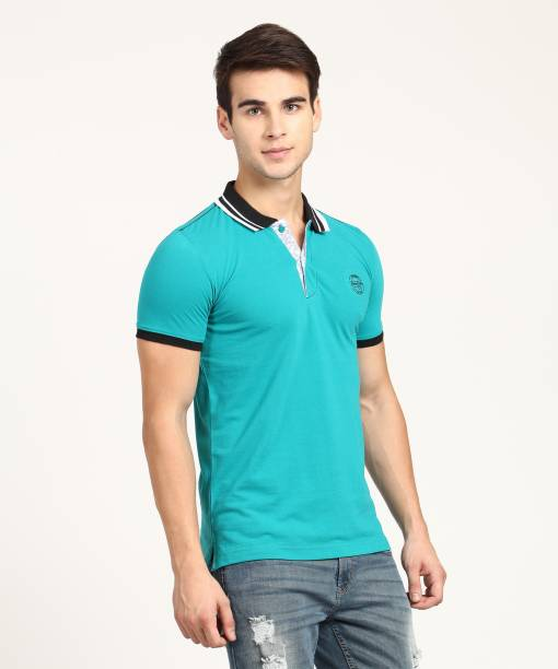 Duke Clothing - Buy Duke Clothing Online at Best Prices in
