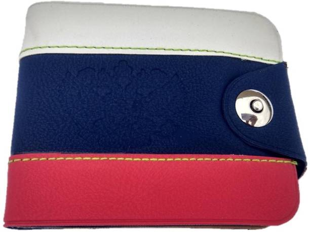 600525348cfb Royal Bags Wallets Belts - Buy Royal Bags Wallets Belts Online at ...
