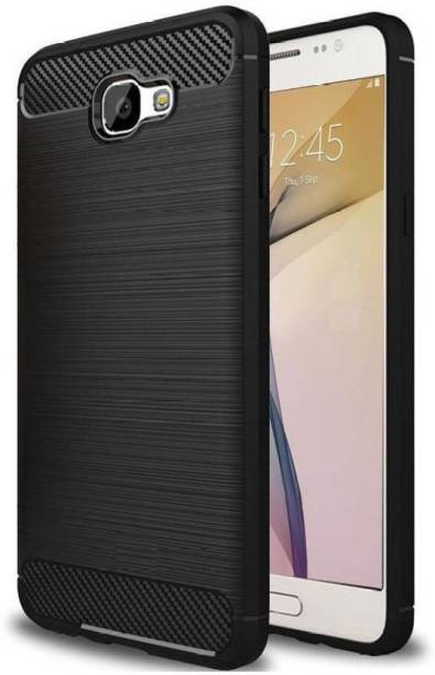 Designer Back Cover for Samsung Galaxy J7 Prime