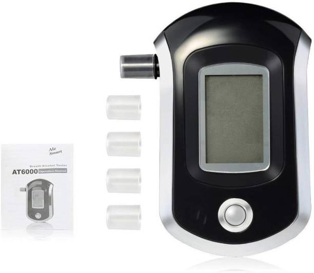 APLINK Portable Breathalyzer Breath Test