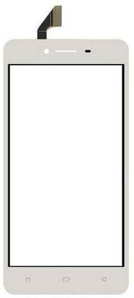 Link LCD Mobile Display for OPPO A37f