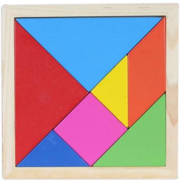 Jigsaw Puzzles Puzzles - Buy Jigsaw Puzzles Puzzles Online