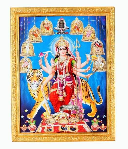 Bm Traders Religious Frames - Buy Bm Traders Religious