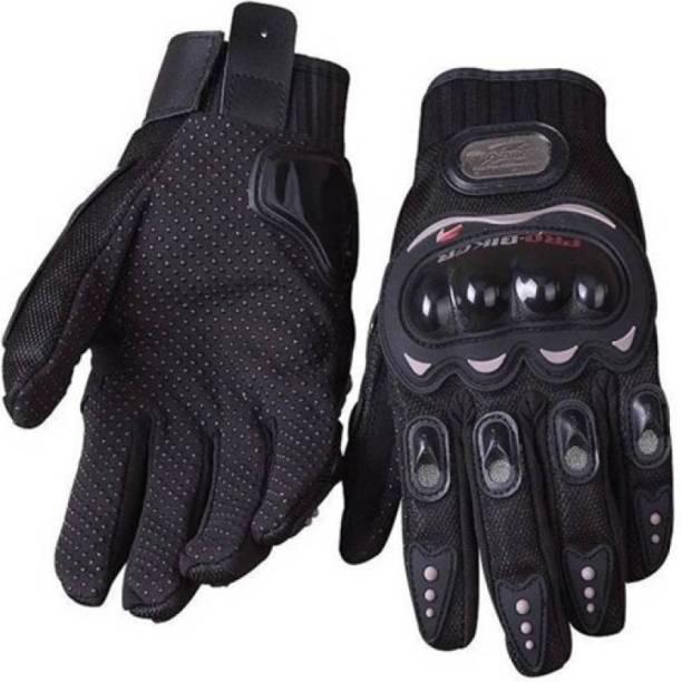 Probiker Racing, Riding, Biking Driving Gloves Riding Gloves