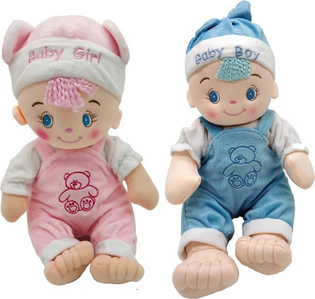 Disney Soft Toys Buy Disney Soft Toys Online At Best Prices In