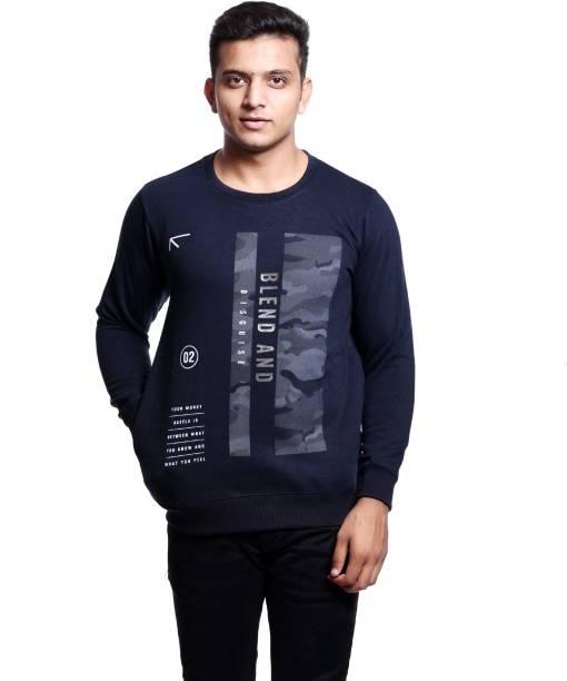 Le Bon Ton Clothing Buy Le Bon Ton Clothing Online At Best Prices