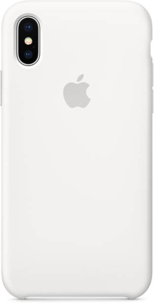Daido Back Cover for Apple iPhone X & XS