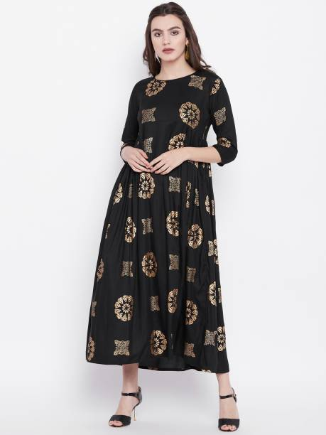 7e27a3447b28 The Silhouette Store Dresses Skirts - Buy The Silhouette Store ...
