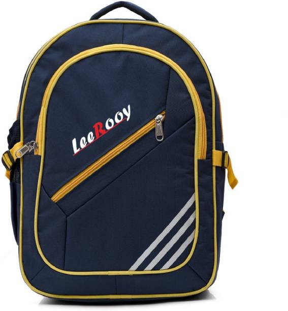 d7b76d7353f8 Backpack Handbags - Buy Backpack Handbags Online at Best Prices In ...