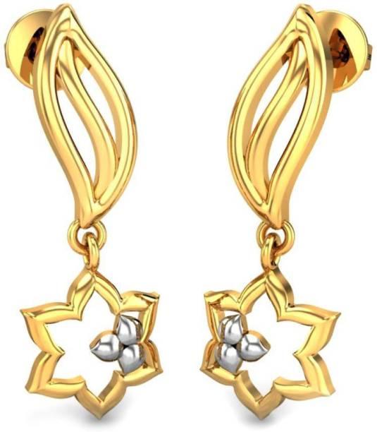 Earrings - Buy Earrings Online at Best Prices In India