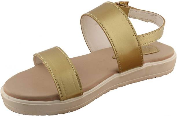 d4f89eb89 Foot Wagon Heels - Buy Foot Wagon Heels Online at Best Prices In ...