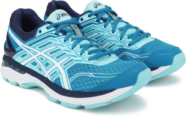 c463d8ffed3 Womens Running Shoes - Buy Running Shoes For Women at best prices in ...