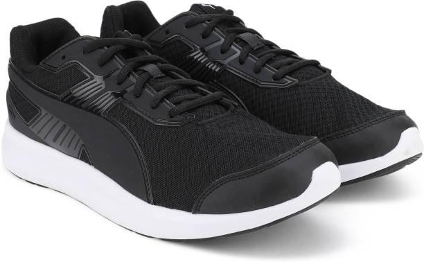 23c80df9738 Puma Escaper Pro Running Shoe For Men