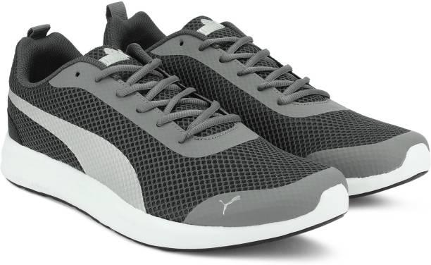 Puma Echelon V1 IDP Running Shoe For Men