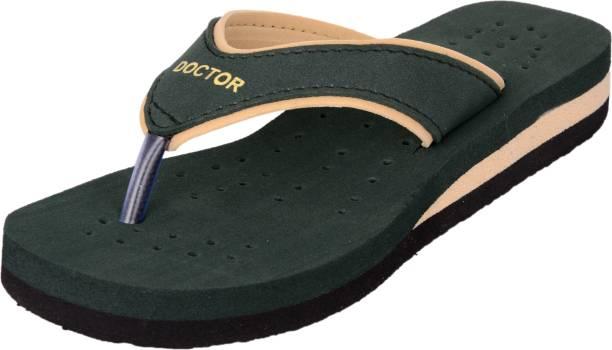 efaf32c005b1 Doctor Extra Soft Womens Footwear - Buy Doctor Extra Soft Womens ...