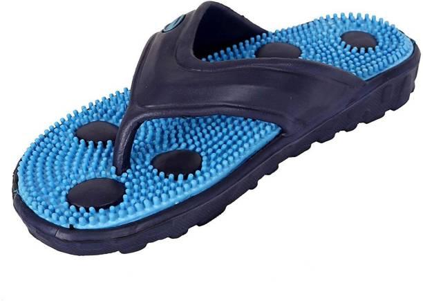 92fef7b495e6a6 Falcon18 Mens Footwear - Buy Falcon18 Mens Footwear Online at Best ...