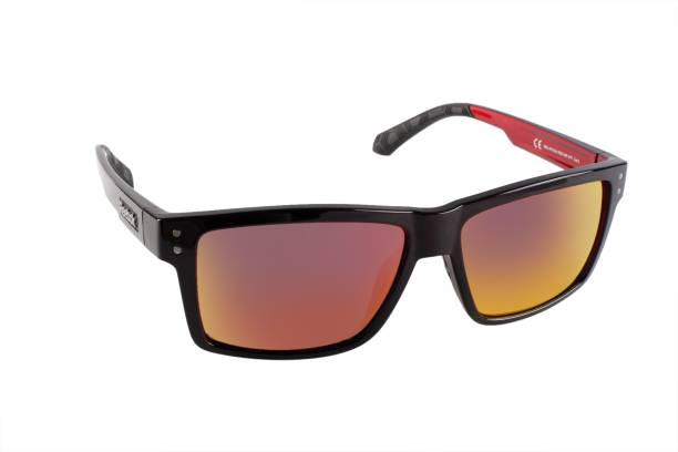 db306f6fa8a4c Reebok Sunglasses - Buy Reebok Sunglasses Online at Best Prices in ...