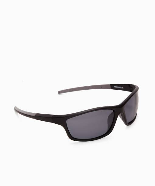 0a7bcca71c Provogue Sport Sunglasses - Buy Provogue Sport Sunglasses Online at ...