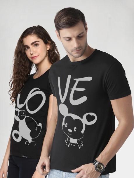 T.shirt printing machine india in bangalore dating