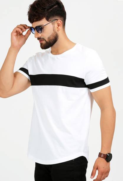 Men Clothing - Buy Mens Fashion Online at Best Prices In India ... 765c4ca94