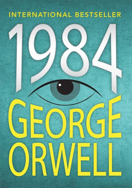 George Orwell Fiction Nonfiction Books Buy George Orwell Fiction