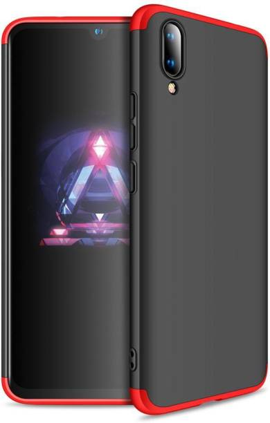 Vivo Mobile - Buy Vivo Mobile online at Best Prices in India