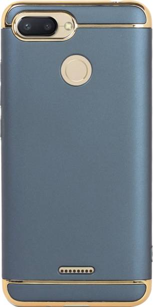 fe5cc0098fa Flipkart Smartbuy Cases And Covers - Buy Flipkart Smartbuy Cases And ...