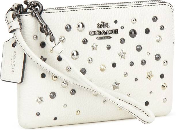 b1eb882a4b Coach Wallets Clutches - Buy Coach Wallets Clutches Online at Best ...