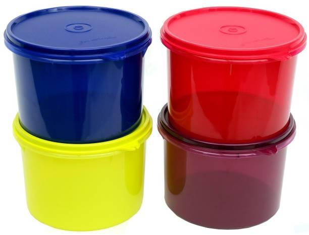 Tupperware Containers Tupperware Range Min 40 Off At Flipkart