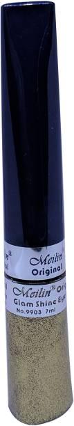 Meilin Glam Shimmer Eyeliner 7 ml