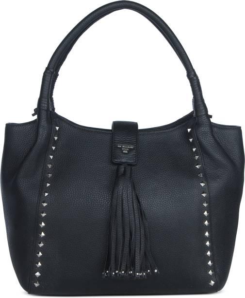 e771925ab90 Da Milano Bags Wallets Belts - Buy Da Milano Bags Wallets Belts ...